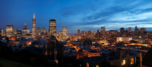 San_Francisco_Skyline_Scott_Mansfield